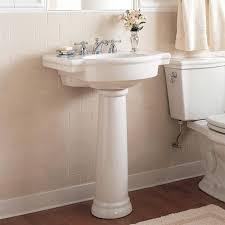 american standard bathroom vanities. American Standard Bathroom Vanities Bath Faucets Parts H