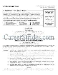 Biotech Resume Examples Student Journal Template Biotech Resume Examples Objective Sales