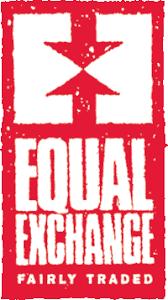 <b>Organic</b> milk and dark <b>chocolate bars</b> – Equal Exchange