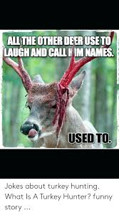 funny turkey hunting memes
