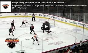 flyers hf boards video flyers prospects part of three goal outburst by phantoms