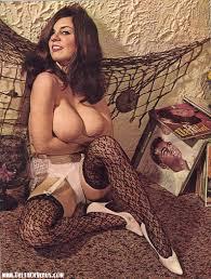 Nude O Rama Vintage Erotica Art Nudes Eros Culture 1960s