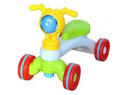 Детские товары <b>Everflo</b> - купить в детском интернет-магазине ...