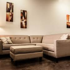 Sofa Creations 122 s & 160 Reviews Furniture Stores