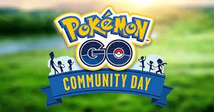 Pokemon Go Community Day December 2019: date, time, rare ...