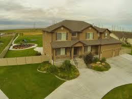 5 Bedroom, 4 Bath, Kaysville Horse Property For Sale (Real Estate)   YouTube