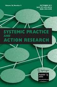 Application and transformation of action <b>research</b> in educational ...