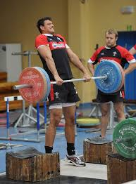 wales rugby c in poland 1412707