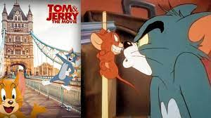 Tom and Jerry' movie 2020: Nostalgia or Anemoia? Here's how the fans  reacted!
