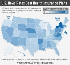 minnesota health insurance quotes 44billionlater