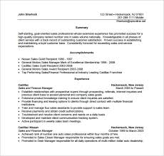 Download Manager Resumes 15 Manager Resume Templates Doc Pdf Free Premium Templates