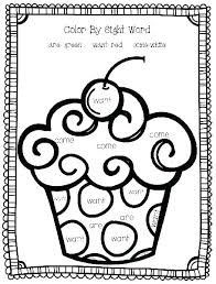 5th Grade Coloring Pages Zupa Miljevcicom
