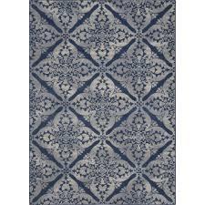 52 most mean pink fur rug 8x10 area rugs baby rugs for nursery room fl rug