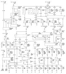 2000 mazda 626 ignition wiring diagram wiring wiring diagram