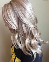 photos for artistik edge hair salon yelp photo of artistik edge hair salon owensboro ky united states