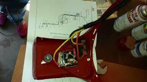 1948 wiring harness diagram with cutout farmall cub farmall cub wiring harness replacement farmall cub dec 2014 6 jpg