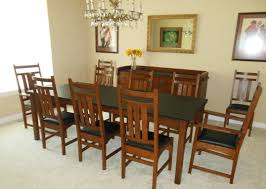 pads for dining room table. Full Size Of Furniture:dining Table Cover Glass For Dining Transparent Large Pads Room T