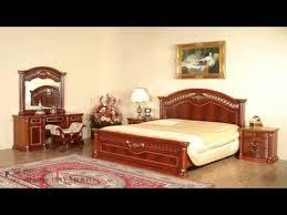 china bedroom furniture china bedroom furniture. Bedroom Furniture China. Design Modern - China I