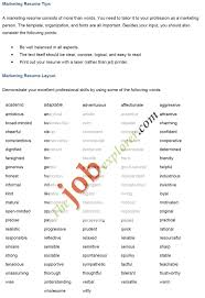 Cover Letter Introduction Paragraph Sample Gallery Cover Letter