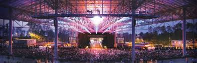 Verizon Wireless Amphitheatre Atlanta Ga Seating Chart Woodruff Arts Center And Live Nation Reach New Operating