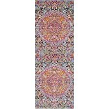 teal and orange area rugs vintage medallion oriental pink orange area rug burnt orange and teal area rugs