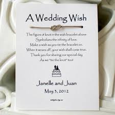 Love Quotes For Wedding Invitations quotes for wedding invitations Quotes For Wedding Invitations In 22