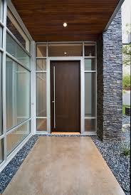 modern front door handlesCarnegie Modern  Contemporary Door Pulls  Handles for Entry