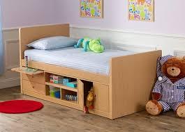 childrens beds. Children\u0027s Beds Childrens Bed A Must Have Pickndecor