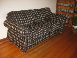second hand sofas ing the best