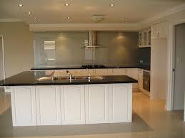 Mirrored Kitchen Cabinet Doors Stainless Steel Cabinet Doors Uk Monsterlune