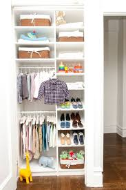 fullsize of particular closet design home depot within closet ideas closetorganizers home depot closet closet design