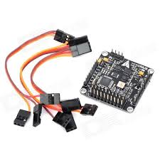 new updated crius multiwii se flight controller page 3 rc groups