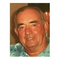 Charles Urbanek Obituary - Death Notice and Service Information