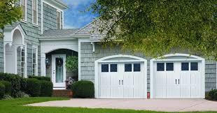 double carriage garage doors. Delighful Doors Double Carriage House Garage Doors For