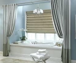 terrific long length shower curtains medium size of antique navy blue blackout curtains curtain lengths longer length shower curtains shower long length