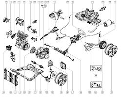 Httpstopwiringdiagramherokuappcompostrussian Renault Manuals