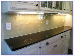 installing glass tile backsplash how to install glass subway tile glass subway tile installation installing glass installing glass tile backsplash how