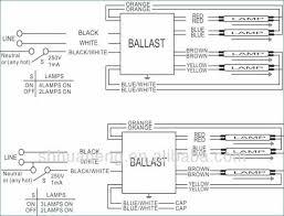 universal ballast wiring diagram ge ballast wiring diagram for sings universal ballast wiring diagram ge ballast wiring diagram for sings custom wiring diagram •