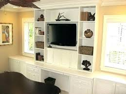 wall unit with desk wall units desk wall unit with desk and elegant built in ideas wall unit with desk