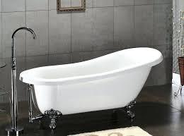 bathtub claw feet photos gallery of bathroom claw foot bath tub designs clawfoot bathtub faucet repair