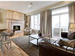 living room curtains design ideas 2016 classic option for the decoration of the wide windows