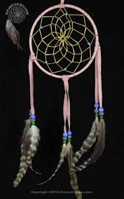 Dream Catchers Where To Buy Authentic 100 Inch Navajo Dream Catcher With Glass Beads 92