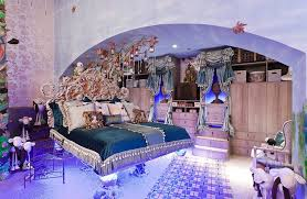 disney bedroom designs. original disney bedroom designs d