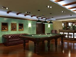 pool room lighting. Top 42 Beautiful Pool Table And Snooker Wallpapers In Hd Tipztop Design Of Game Room Lighting A