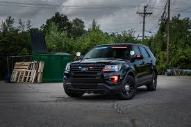 2018 ford interceptor. beautiful 2018 1  5 and 2018 ford interceptor r