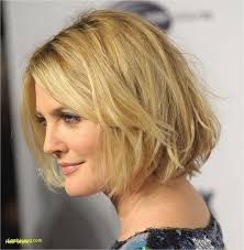 Fashion Short Haircuts For Thick Coarse Hair Over 50 Stunning