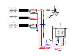 rgm wiring question diagrams rg series ibanez forum ehdwuld