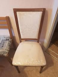 Esstisch Mit 6 Stühle Schwarzesbrett
