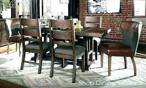 ashley furniture kitchen table sets furniture kitchen table furniture kitchen table and chairs living room sets ashley furniture kitchen table