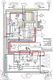 similiar 69 vw beetle wiring diagram keywords 69 vw beetle wiring diagram
